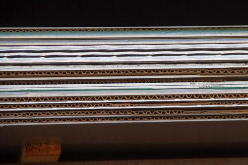 Aluminum Sheets Sales Saskatoon